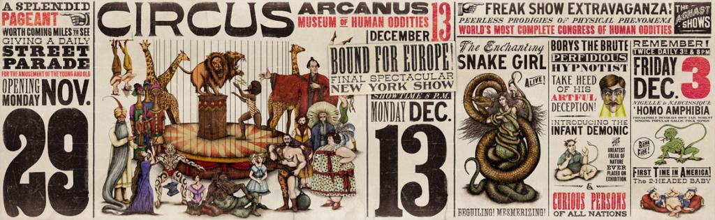 Circus_Arcanus (1)