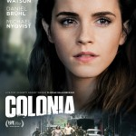 Colonia-Key-Art-V9_small