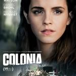 Colonia-Key-Art-V9_small