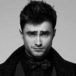 Daniel-Radcliffe--696x522