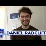 Daniel-Radcliffe-Is-Passing-The-Time-Building-Jurassic-Park-Out-Of-Legos