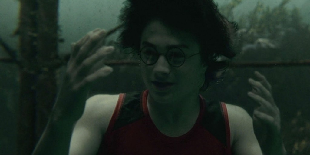 Daniel-Radcliffe-as-Harry-Potter-During-the-Triwizard-Tournament-in-Harry-Potter-and-the-Goblet-of-Fire