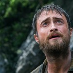 Daniel-Radcliffe-in-the-film-Jungle