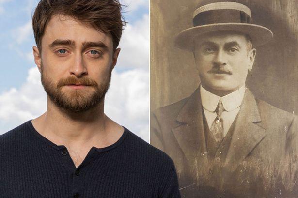 Daniel-Radcliffe