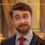 Daniel rAdcliffe Kimmy feature