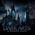 Dark-Arts-at-Hogwarts-Castle-1024x540