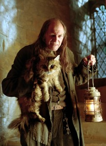 David-Bradley-Argus-Filch
