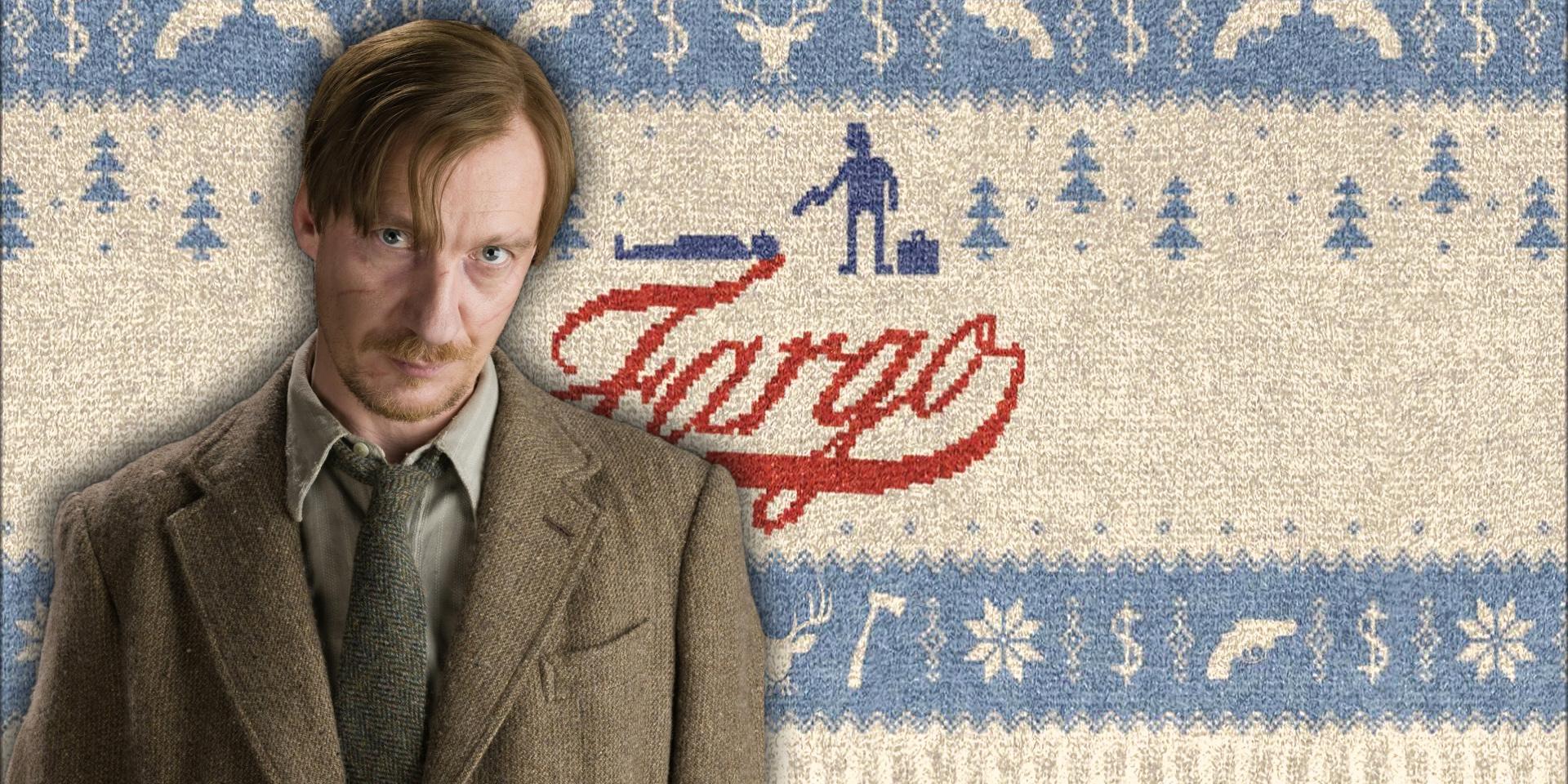 David-Thewlis-Fargo-Season-3