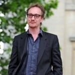 David+Thewlis+emotional+Potter+premiere+EGm1auX4OSJl