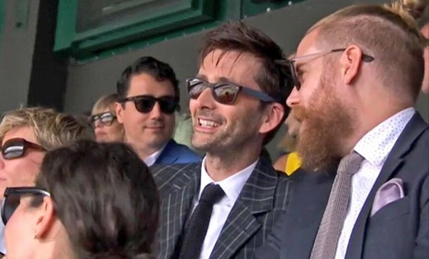 David_Tennant_s_at_Wimbledon_and_Doctor_Who_fans_can_t_cope