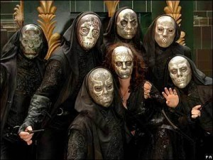 Death-Eaters-D-xD-death-eaters-vs-order-of-the-phoenix-17305784-400-300