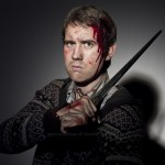 Deathly_Hallows_2-_Neville_Longbottom_holding_the_Gryffindor's_sword