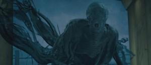 Dementor_OOTP