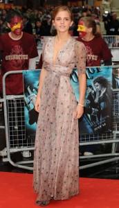 Emma-Watson-Charm-Bracelet