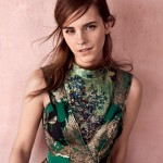 Emma-Watson-Vogue-vogue-29jul15-pr-b_426x639