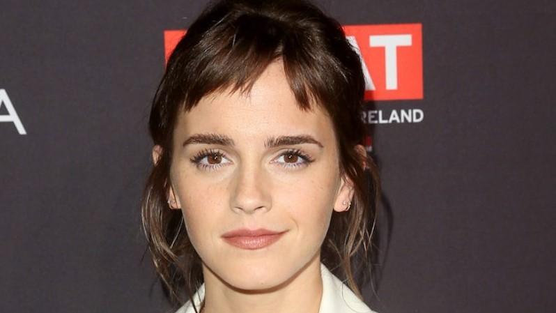 Emma-Watsonlittlewomenfeature2