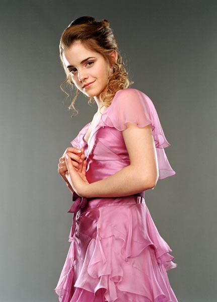 Emma_Watson_as_Hermione_Granger_(GoF-promo-05)