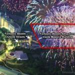 Epic-Universe-Concept-Art-FantasticBeasts-New