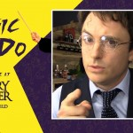 Episode-1-Magic-to-Do-HARRY-POTTER-AND-THE-CURSED