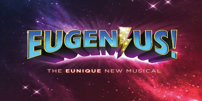 Eugenius_resized-830x415