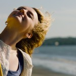 Evanna Lynch in MY NAME IS EMILY. Photo Courtesy of Monument Releasing