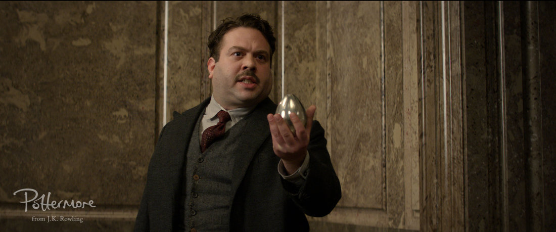 FB1_Newt_featurette_WM_Jacob_egg_hatching