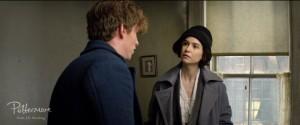 FB1_Newt_featurette_WM_Tina_and_Newt