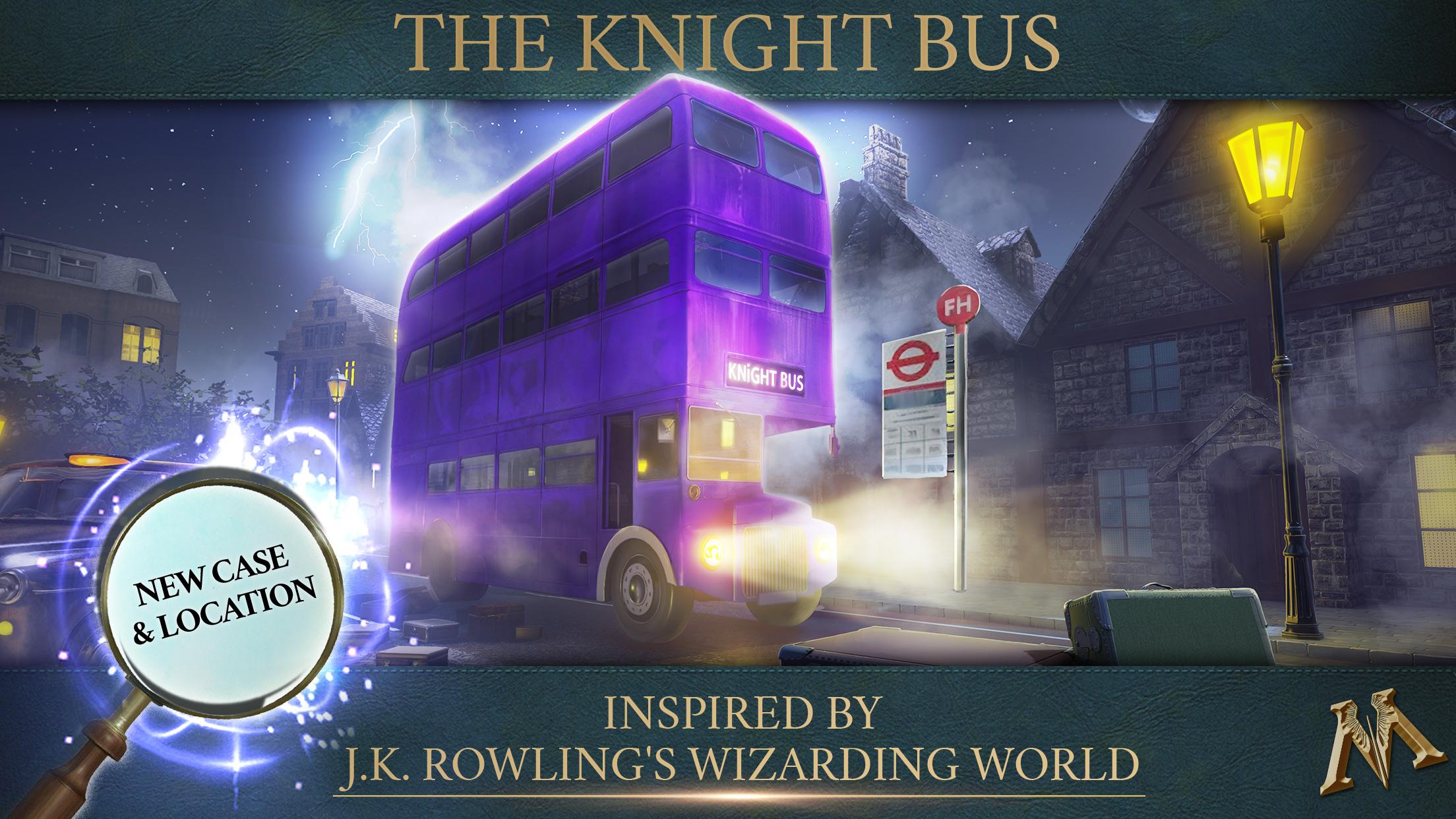 FBCFTWW_Knight-Bus
