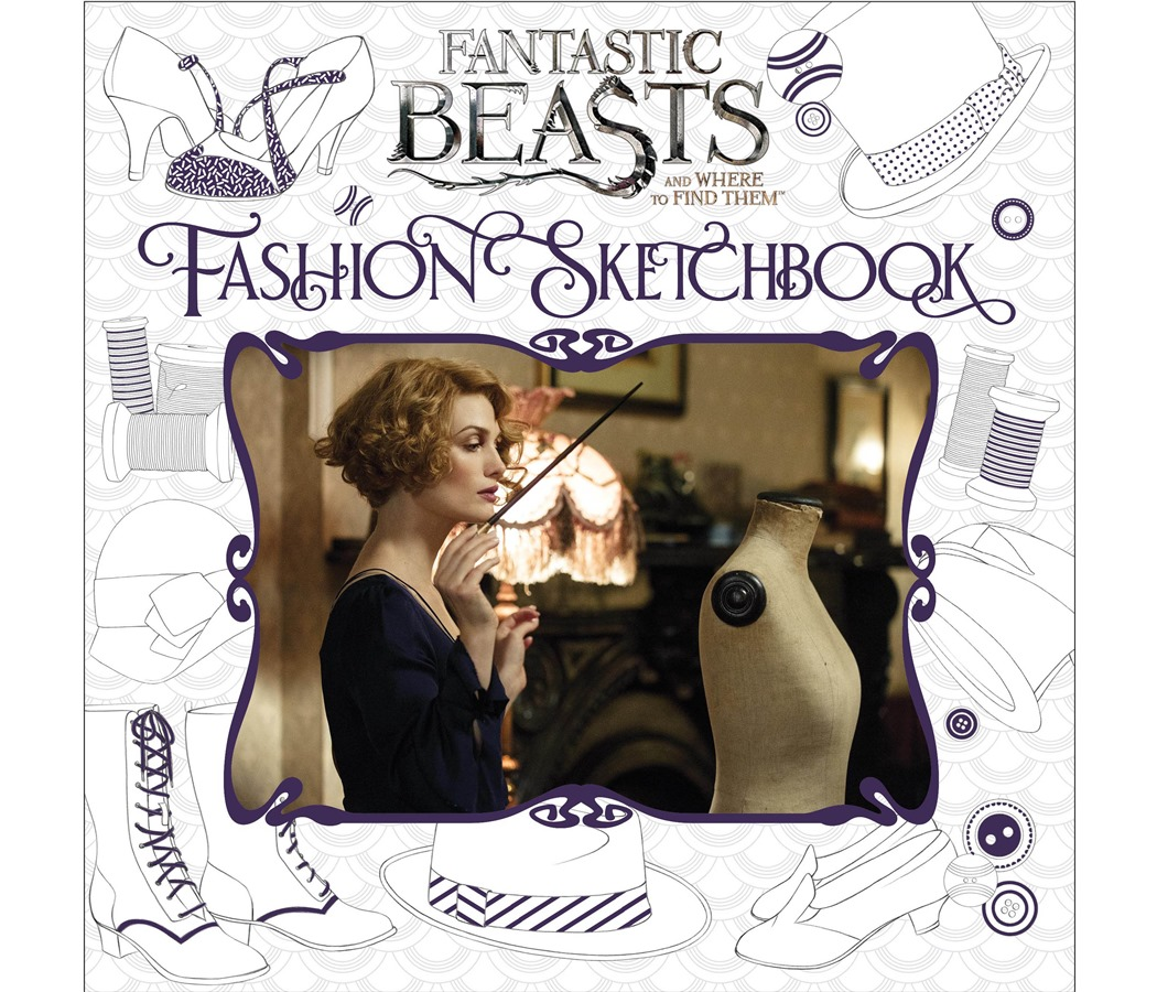FB_fashion_sketchbook_cvr_border