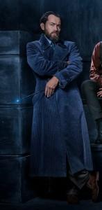 FNBST2_First_Look_3000x1800-Dumbledore3-2