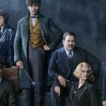 Fantastic-Beasts-Crimes-Of-Grindelwald-Production-Wrap