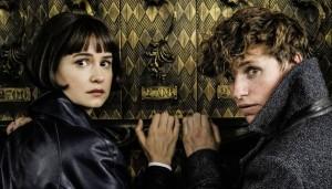 Fantastic-Beasts-The-Crimes-of-Grindelwald-Image-Eddie-Redmayne-Katherine-Waterston-banner
