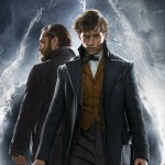 Fantastic-Beasts-The-Crimes-of-Grindelwald-poster-1024x690