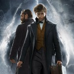 Fantastic-Beasts-The-Crimes-of-Grindelwald-poster