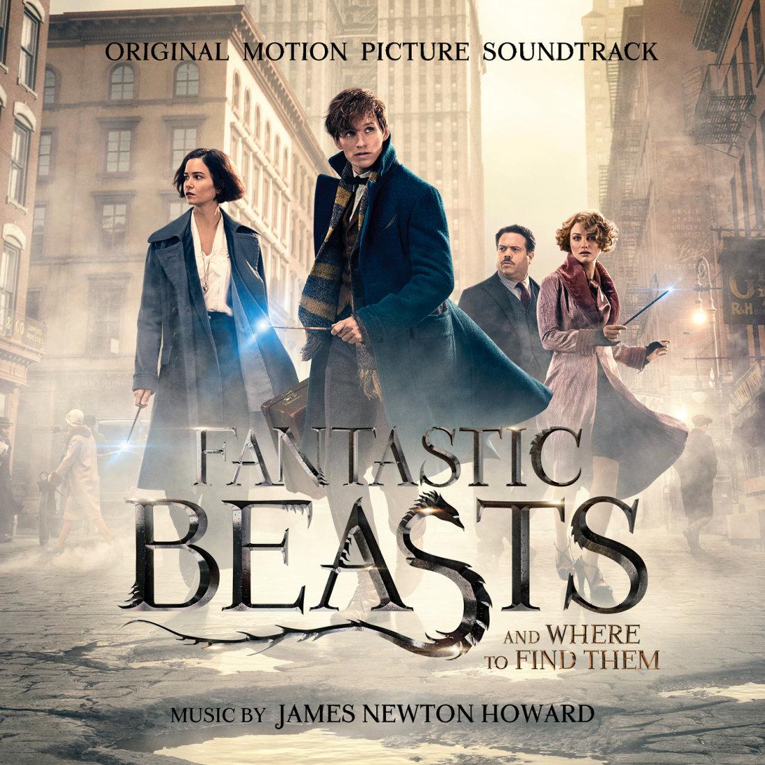 Fantastic_Beasts_Standard_Sdtk_Cover_01_1425px_RGB