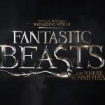Fantastic_Beasts_logo-2