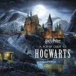 Final-Hogwarts-768x512 copy
