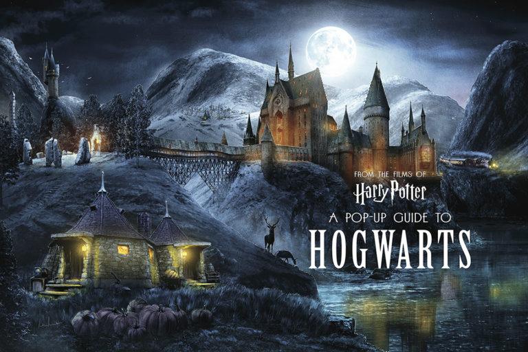 Final-Hogwarts-768x512