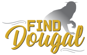 Find-Dougal_medium-300x190