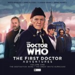 First-Doctor-Adventures-audio-500x500