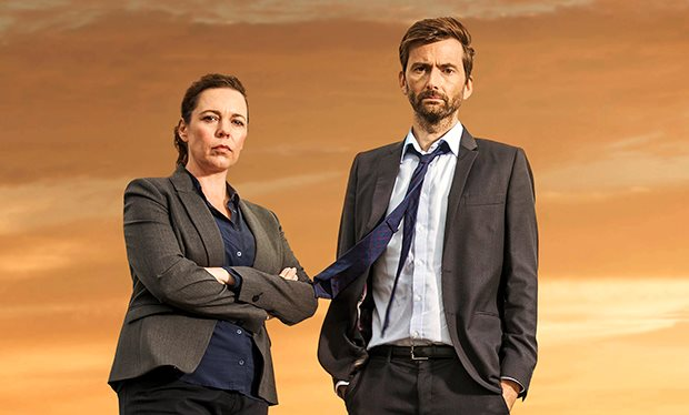 First_look_at_David_Tennant__Olivia_Colman_and_Julie_Hesmondhalgh_in_the_final_series_of_Broadchurch