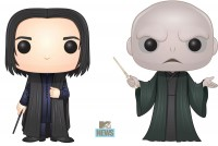 Funko-HP-Figures-mtv-1423835652