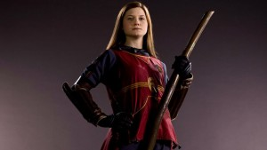 Ginny-Weasley_featured