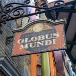 Globus_Mundi_at_Universal_Studios_Florida_1