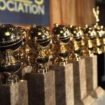 Golden-Globe-statue-GettyImages