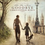 Goodbye-Christopher-Robin-first-posters-1-768x1125
