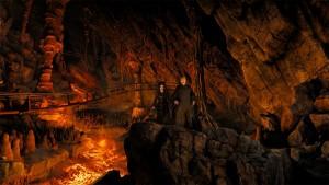 Gringotts_Cavern_1
