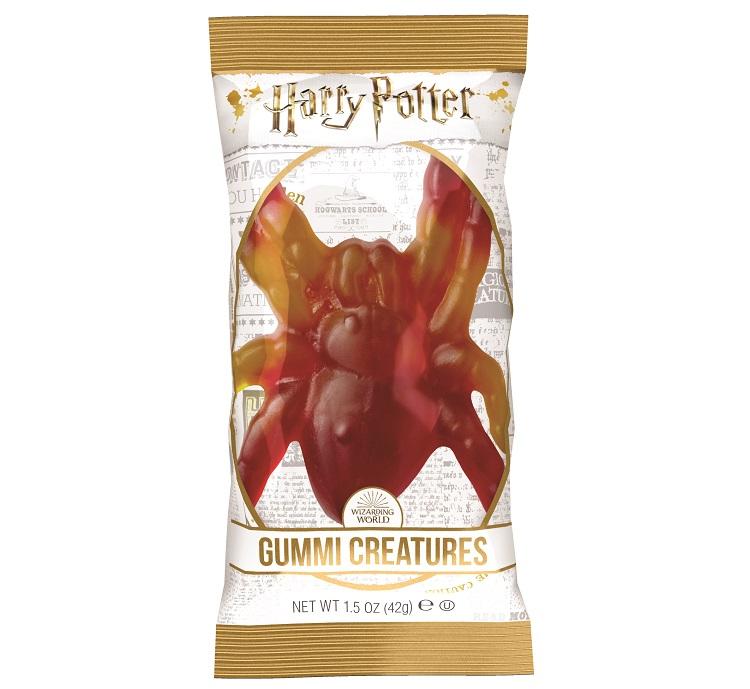 GummiCreature_HarryPotterLineFromJellyBelly_HR