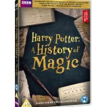 HARRY_POTTER_DVD_3D-2