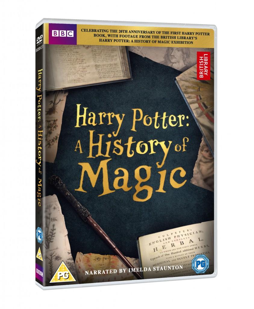 HARRY_POTTER_DVD_3D-2